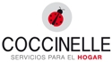 coccinelle barcelone