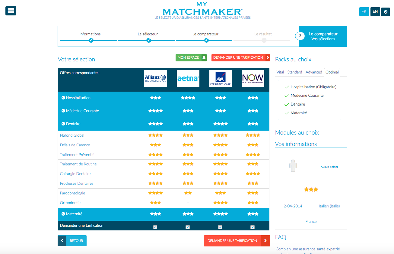 Agence de matchmaking Auckland