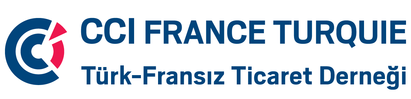 France turquie istanbul transport marchandise lam for Cci montreal