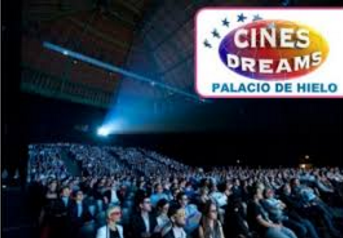 cines dreams