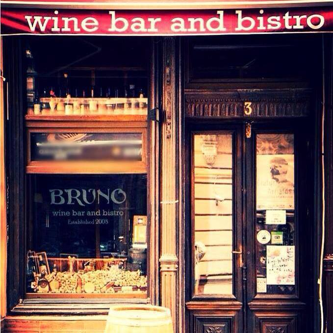 bruno-winebar-bucarest