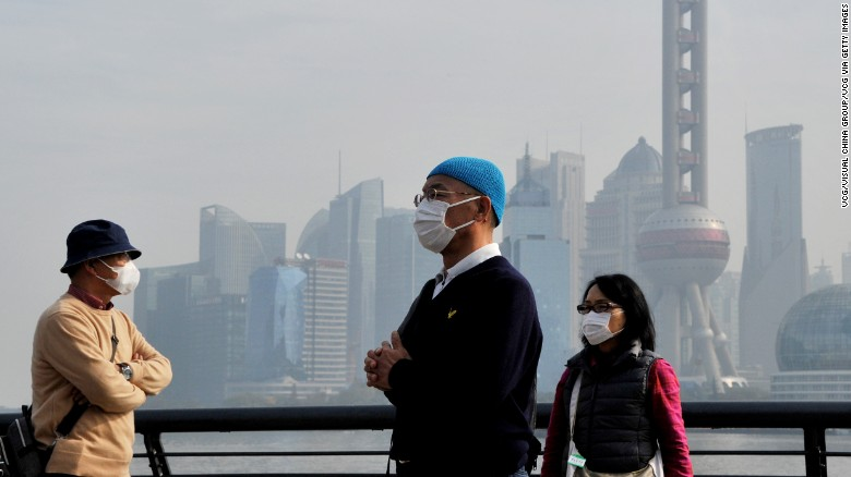 shanghai-air-pollution-solutions