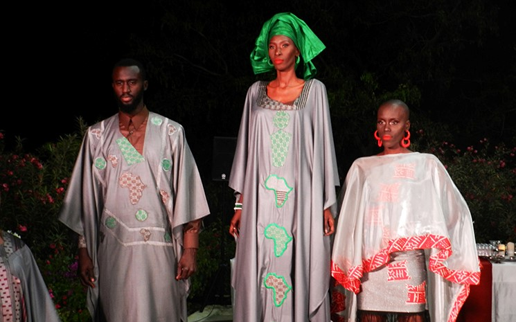 Dakar-Fashion-Week-residence-de-France