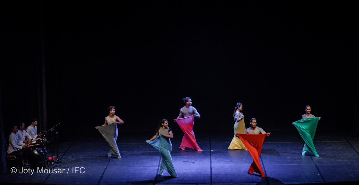 danse-contemporaine-spectacle-cambodge-preljocaj