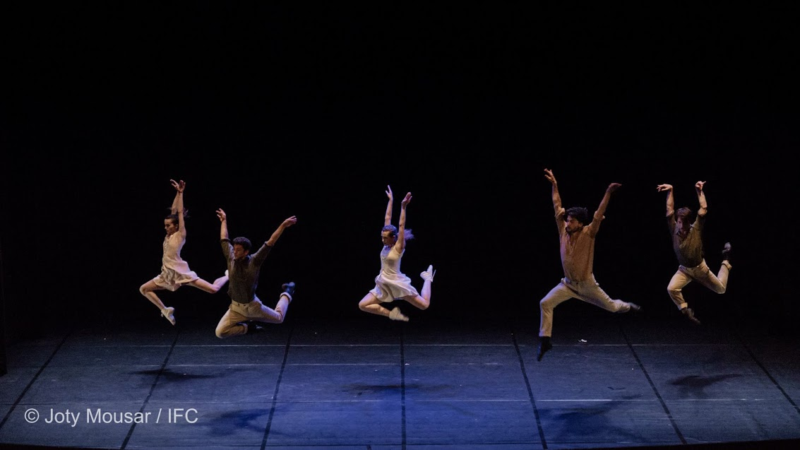 danse-contemporaine-cambodge-spectacle-preljocaj