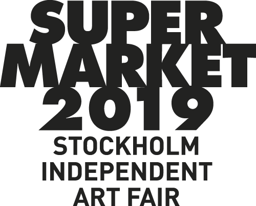 supermarket art fair