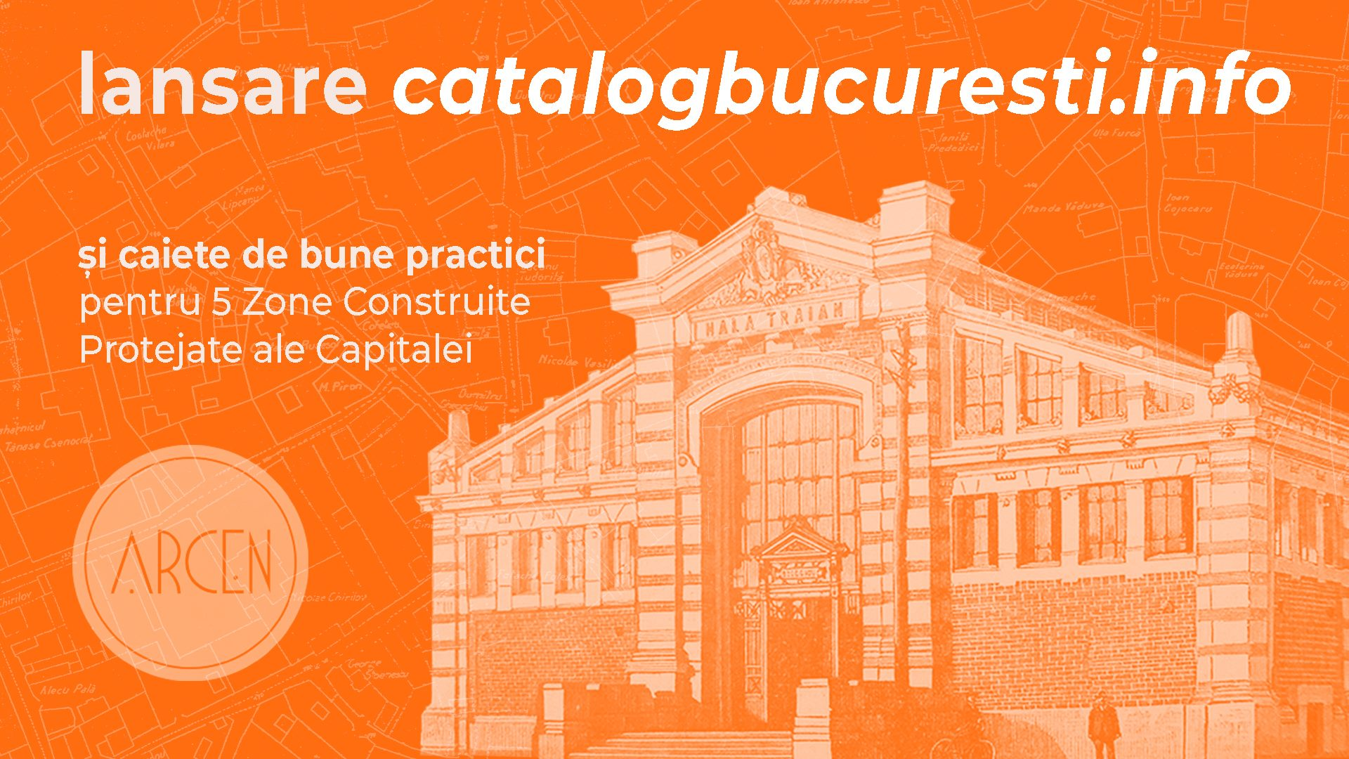 catalogbucuresti