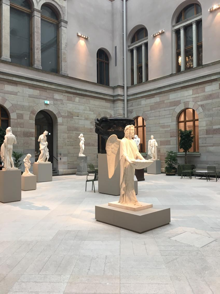 musee-national-stockholm