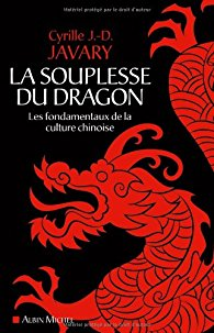 chine-livre-culture
