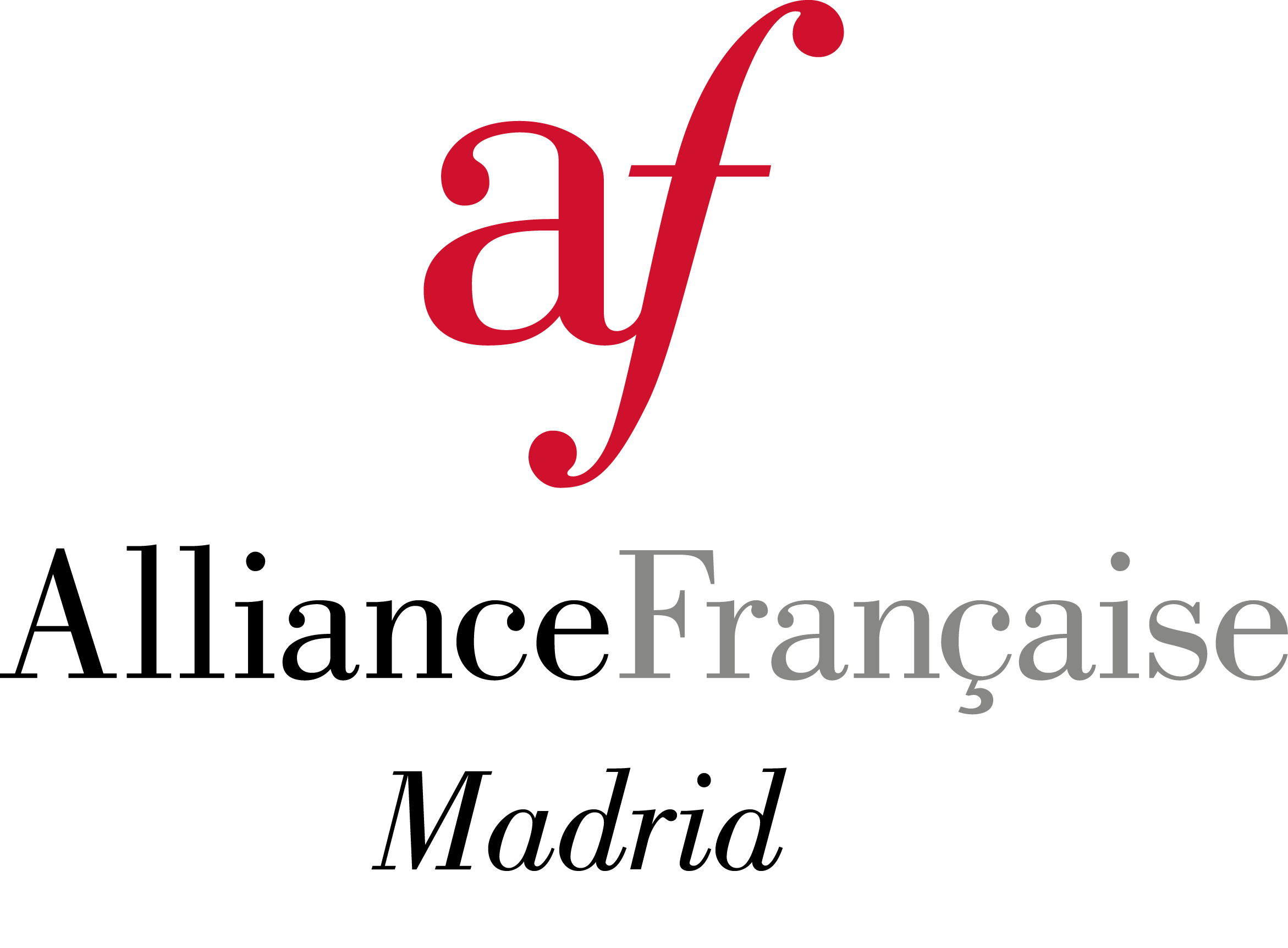 alliance française madrid