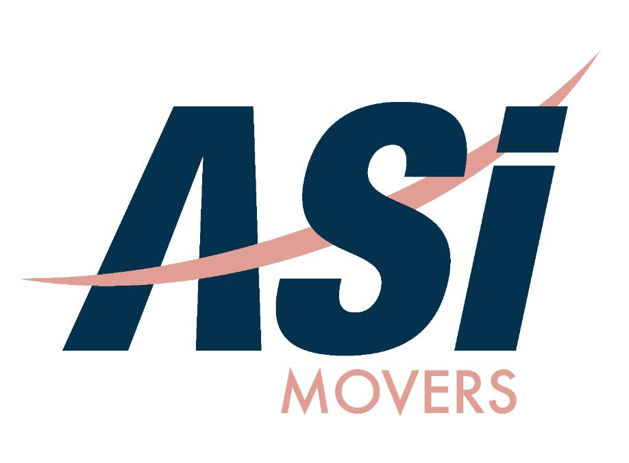 asi-movers-chine-logo