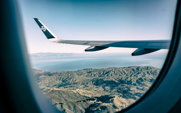 promotion air new zealand 50 dollars