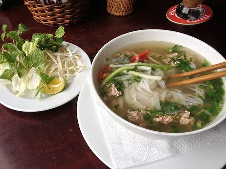 pho-vietnamien-fields