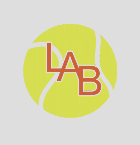 logo-tennis-lab