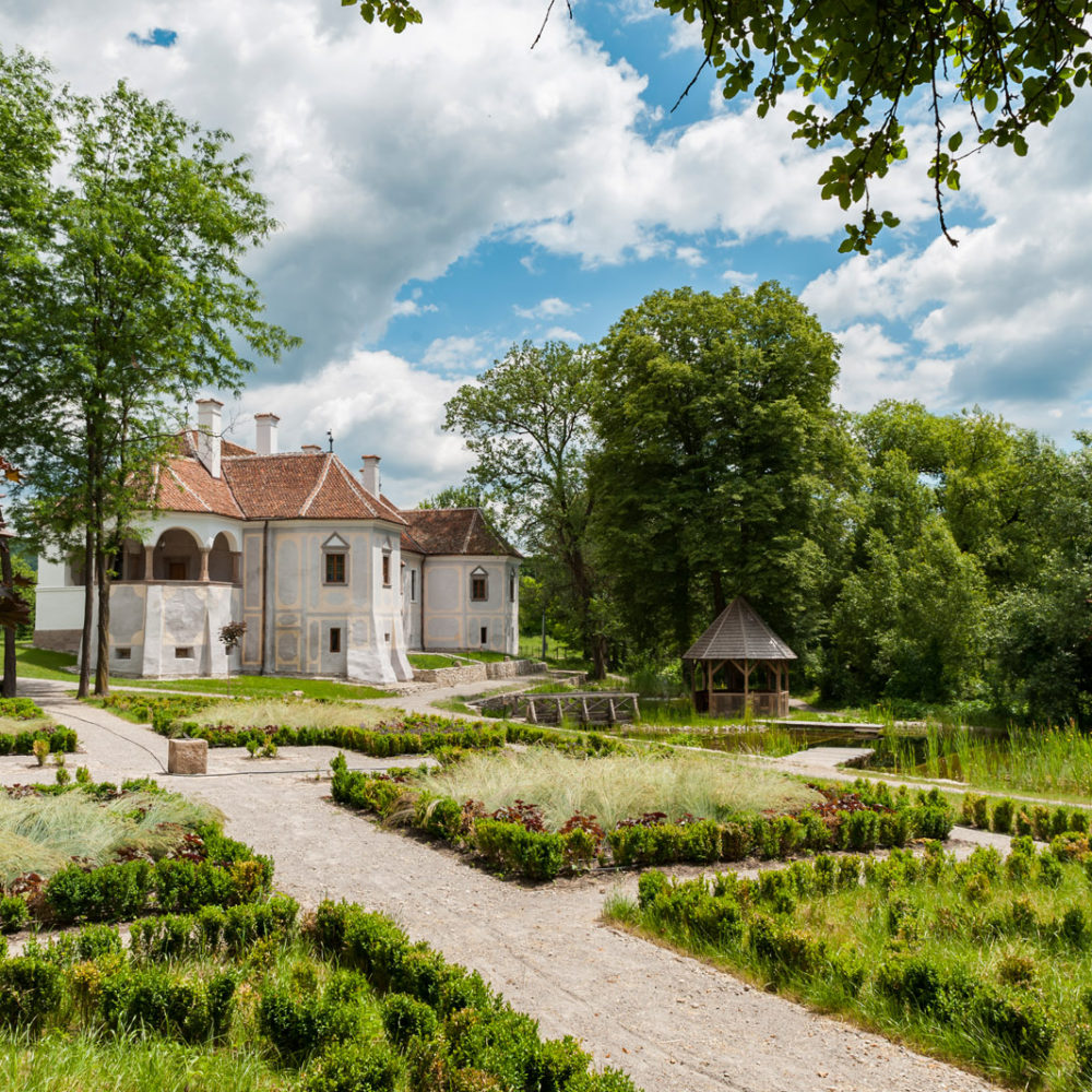 chateau-kalnoly-miclosoara-transylvanie-que-visiter