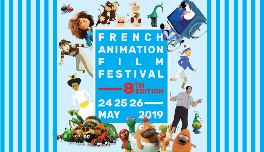 french animation film festival