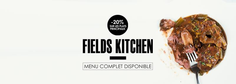 fields-kitchen