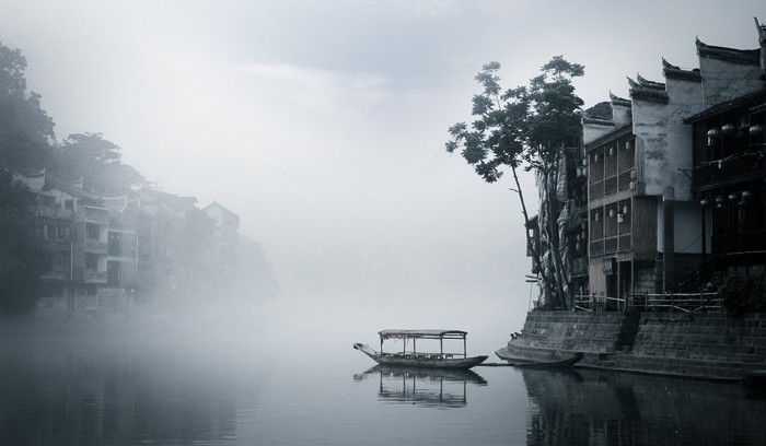 fenghuang-photo