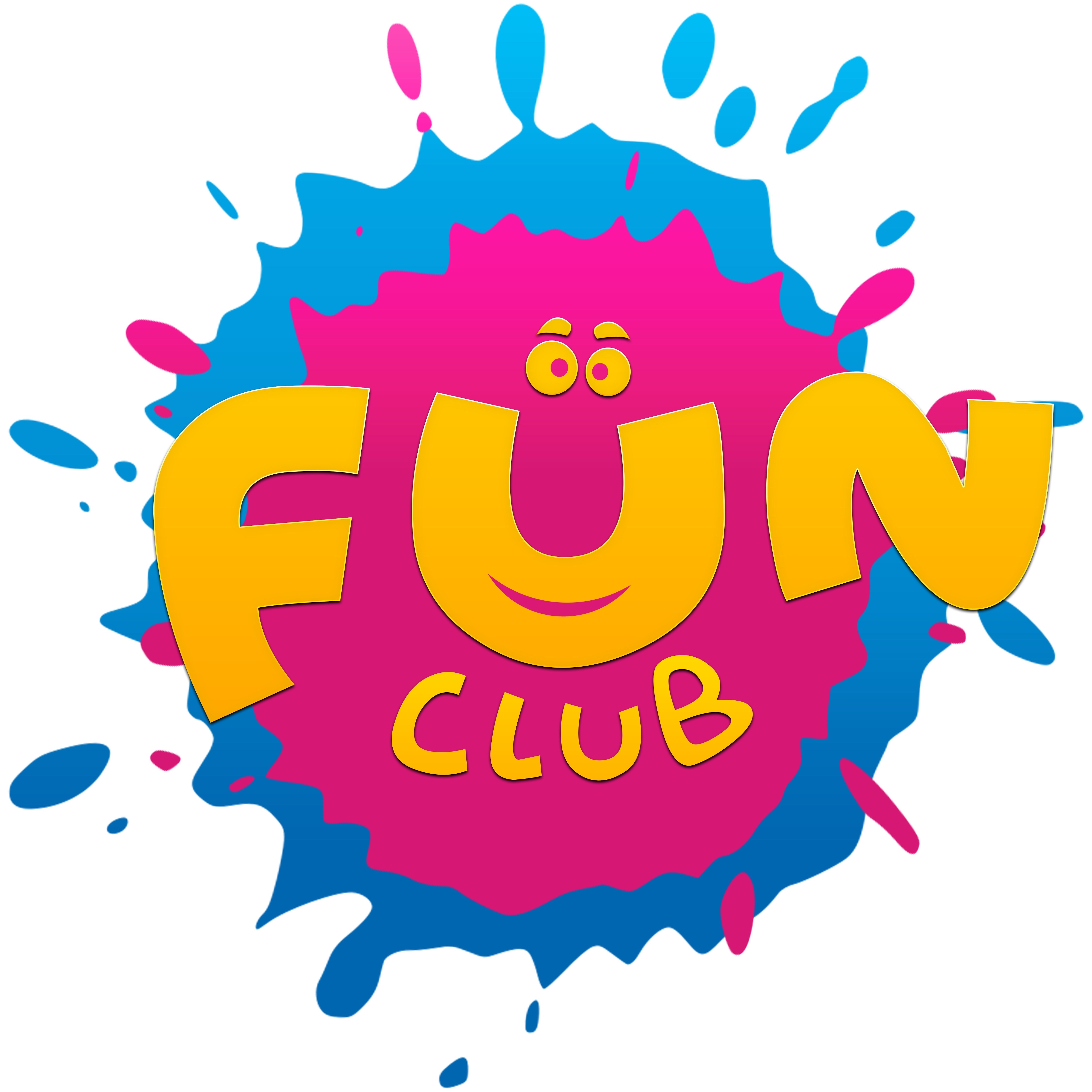 Fun_Club_Phnom_Penh_Kids_Club