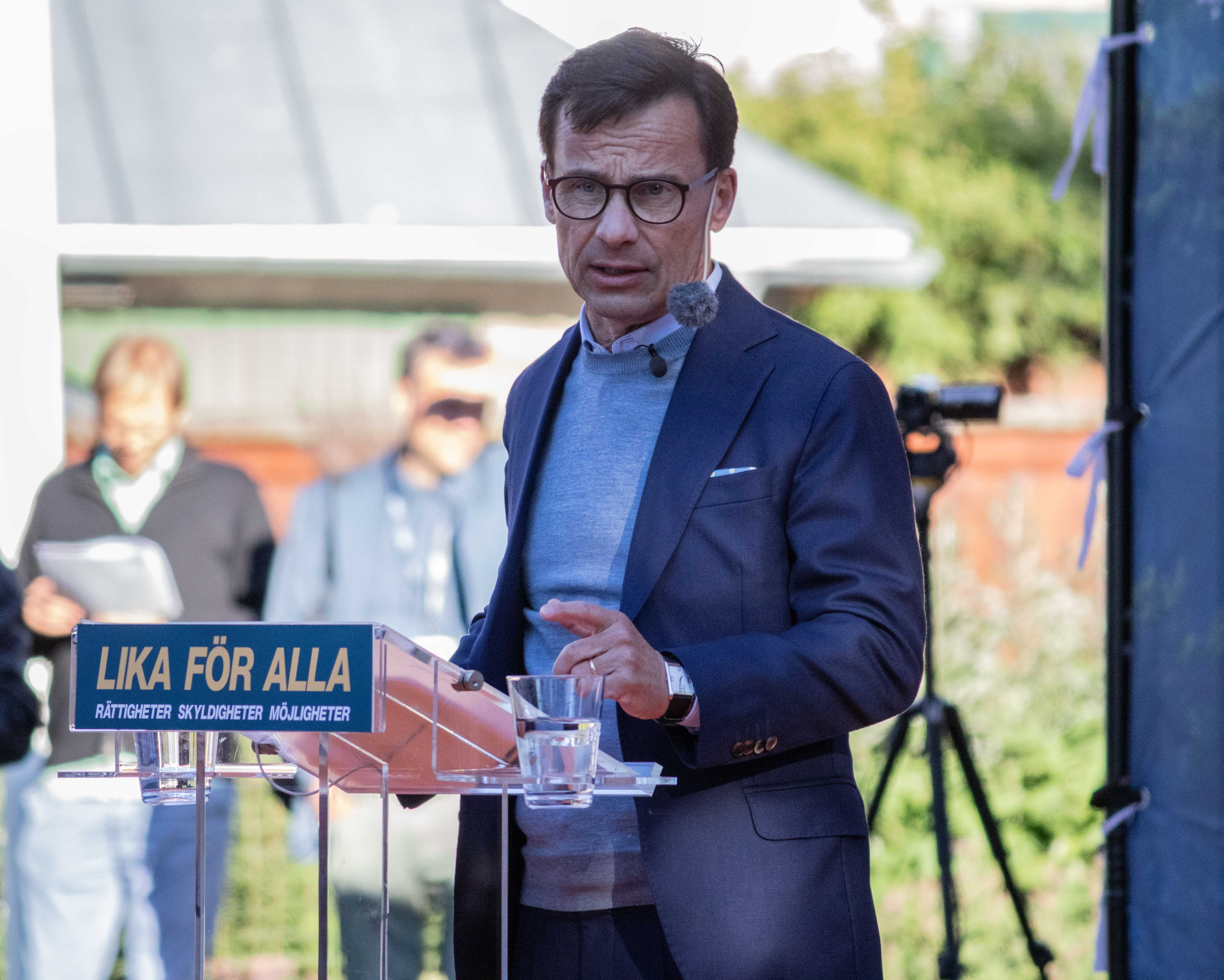 almedalen moderaterna