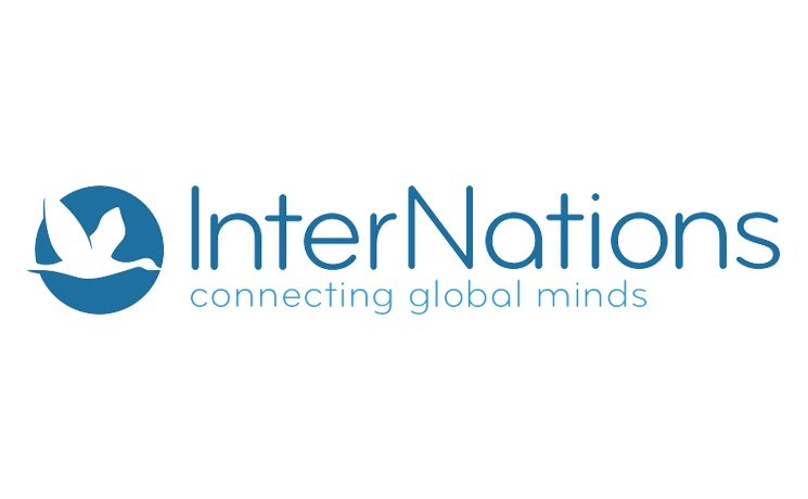 Internations networking Auckland