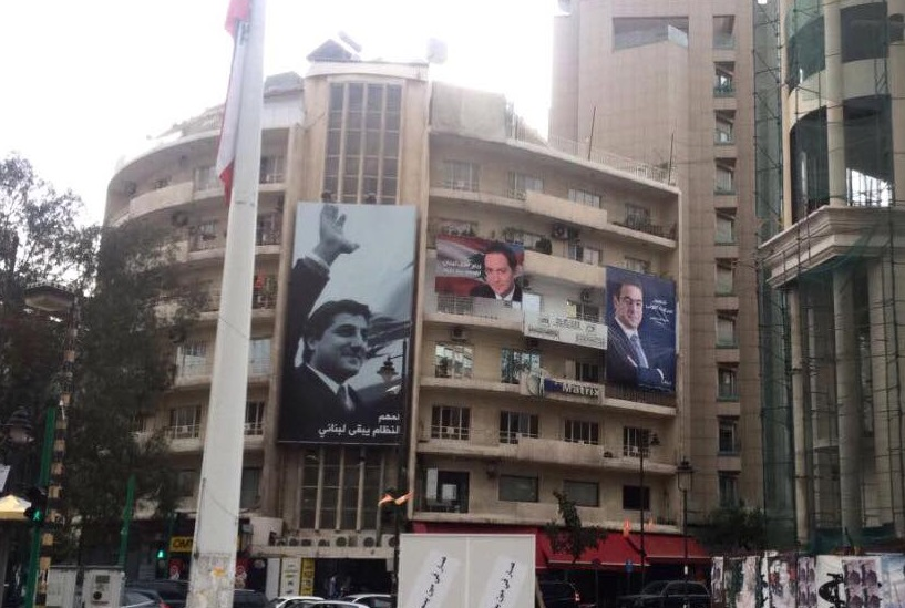 Législatives photo 4.jpg