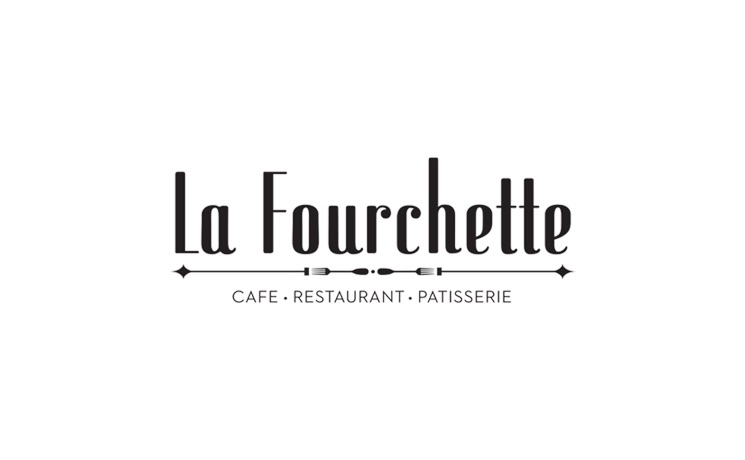Best NZ's French Restaurant La Fourchette
