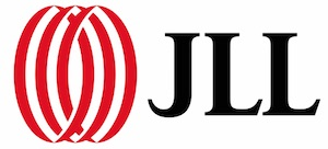 JLL agents immobiliers location