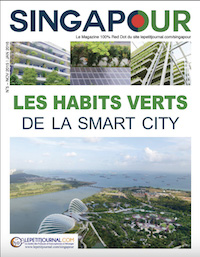 MAG 05 habits verts smart city