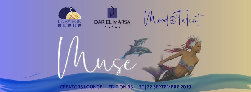 muse by mood talent dar el marsa