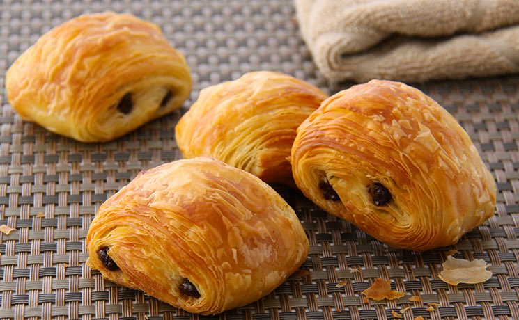 Ma Chérie french pastry