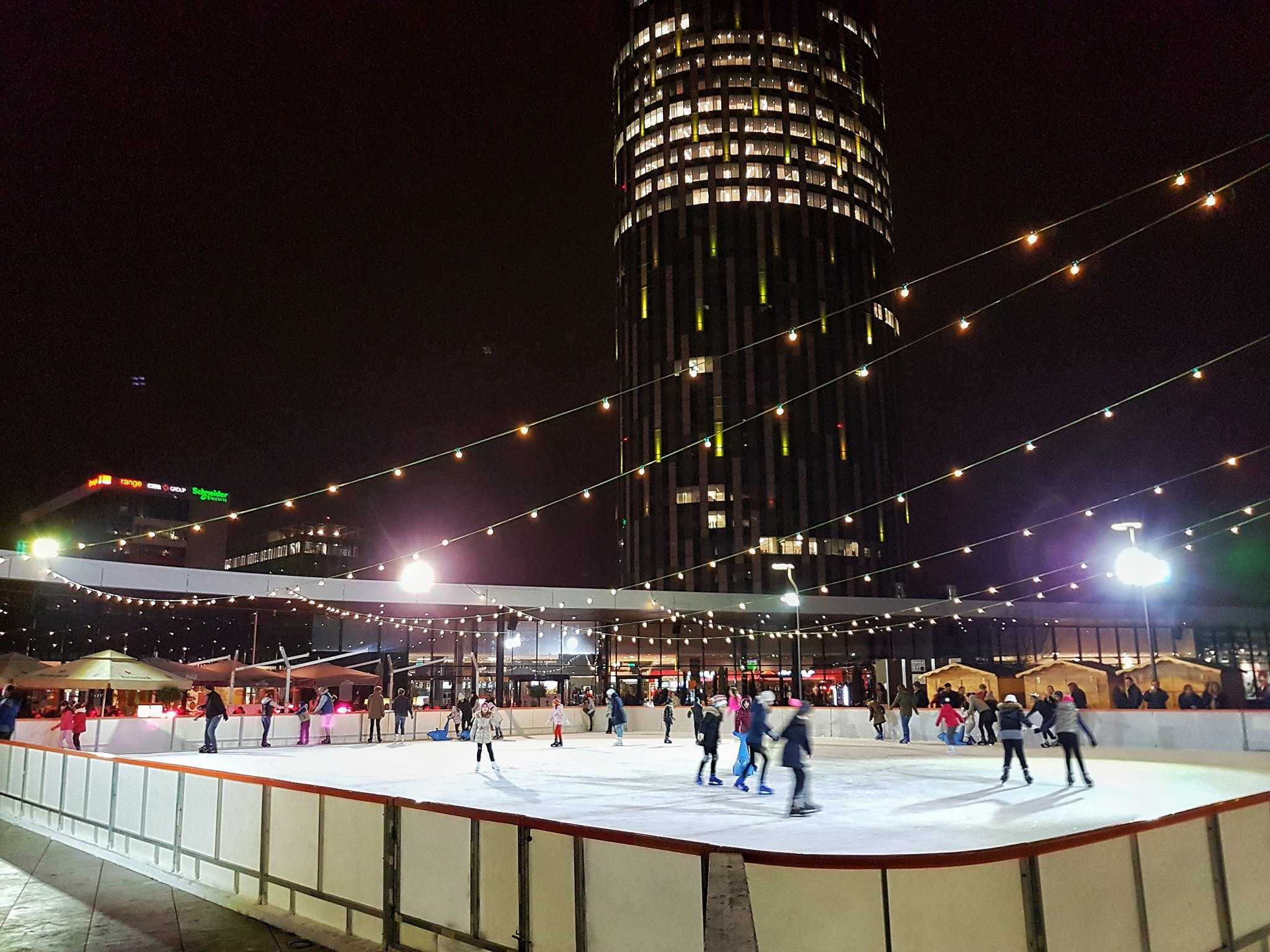 patinoire-bucarest-promenada-mall