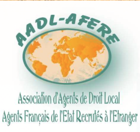 AADL-AFERE