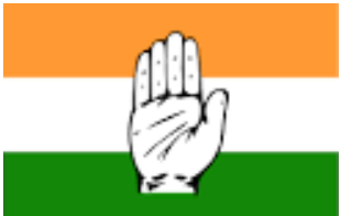 Congress elections inde ipsos