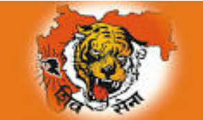 Shiv Sena maharashtra local party