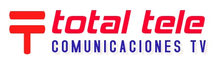 total tele madrid