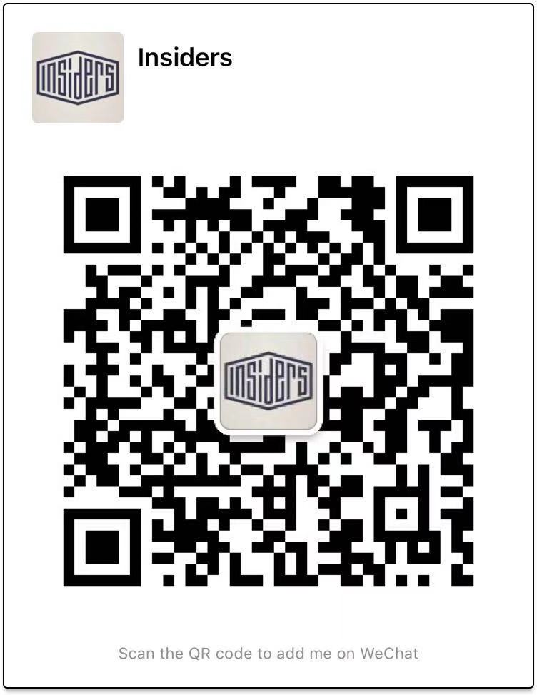 qrcode-insiders