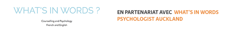 Whats%20in%20words - Psychology: confidentiality and professional secrecy in Auckland