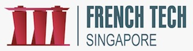 Julien Condamines, French Tech, Singapour, Start-up