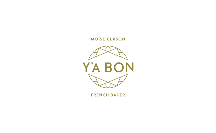 Y'a bon french baker