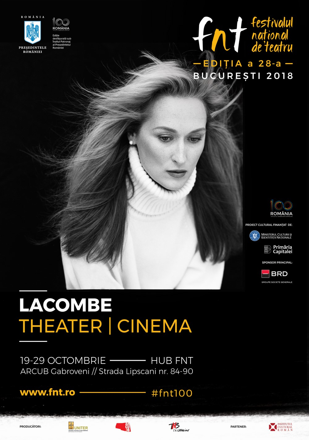 lacombe-expo-bucarest