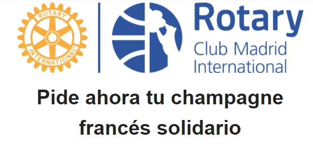 associations solidaires espagne