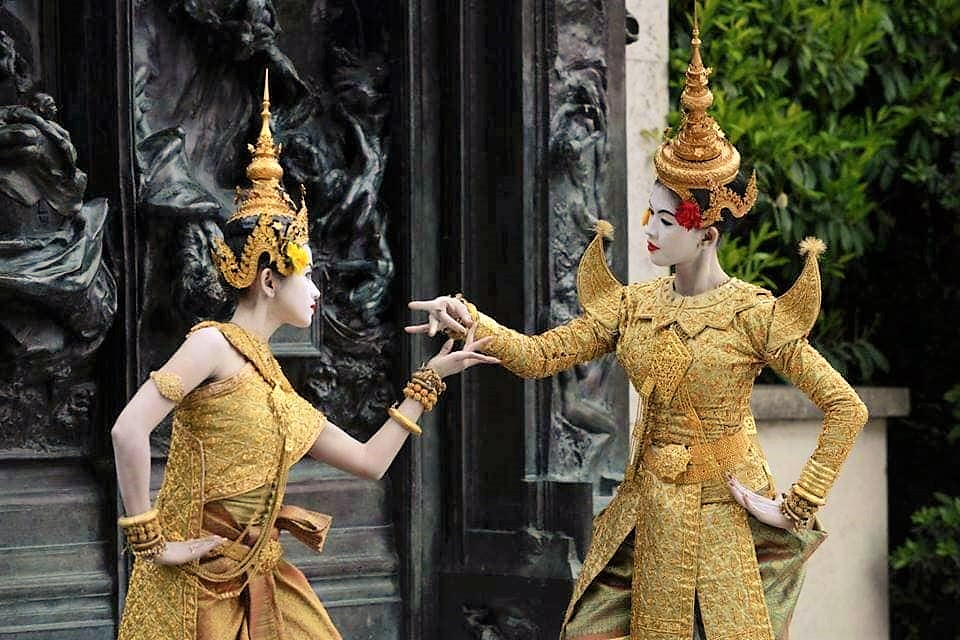 Ballet_royal_cambodge_musée_rodin_paris