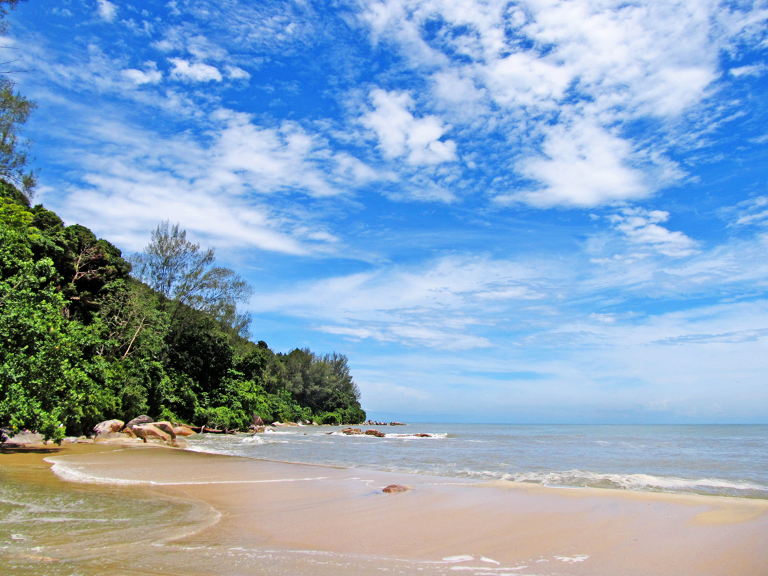 batu-ferringhi-beach