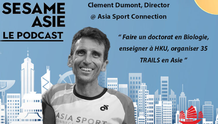 clement dumont trail hong kong