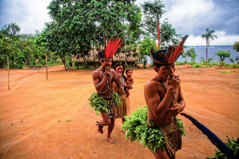 culture-indienne-amazone