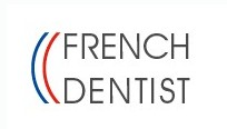 shanghai-sante-logo-french-dentist