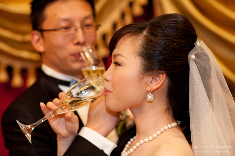 mariage-champagne-chine