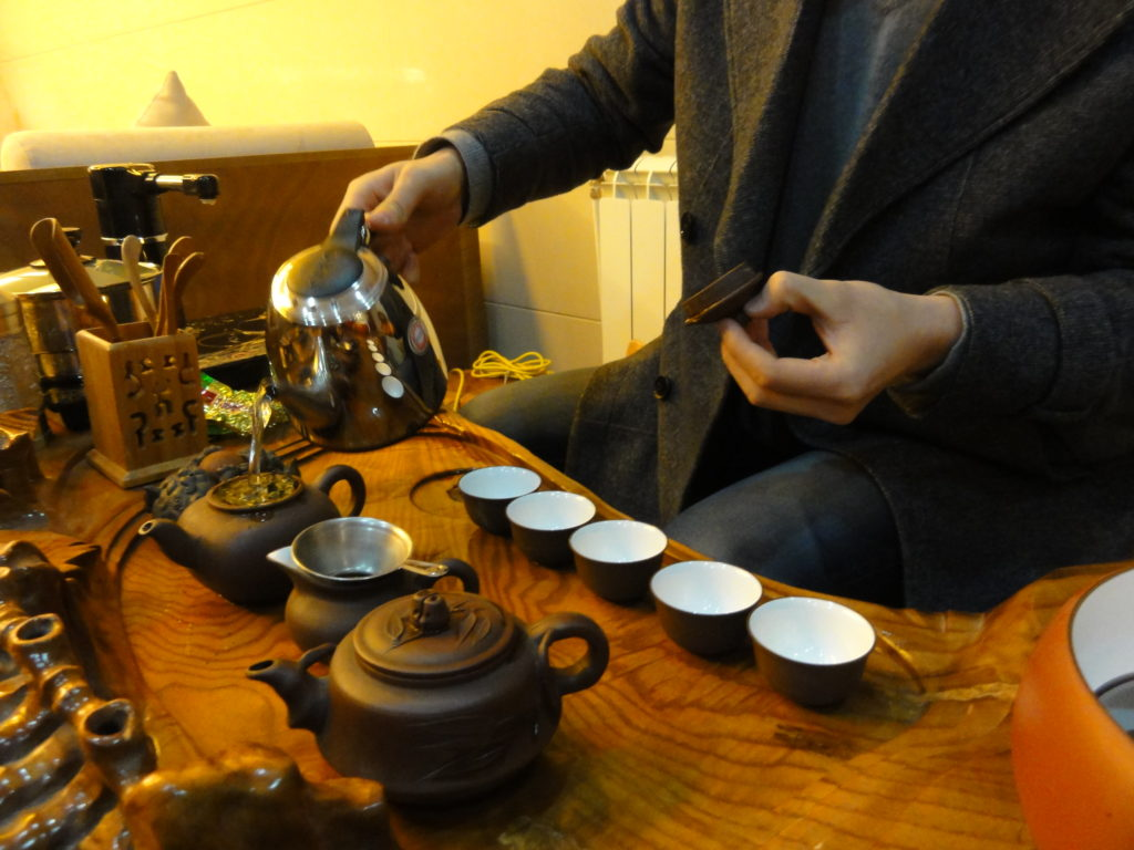 the-chinois-gong-fu-cha