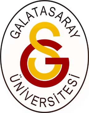 Université de Galatasaray amitié franco-turque